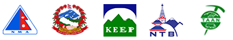 Nepal Mountaineering Association