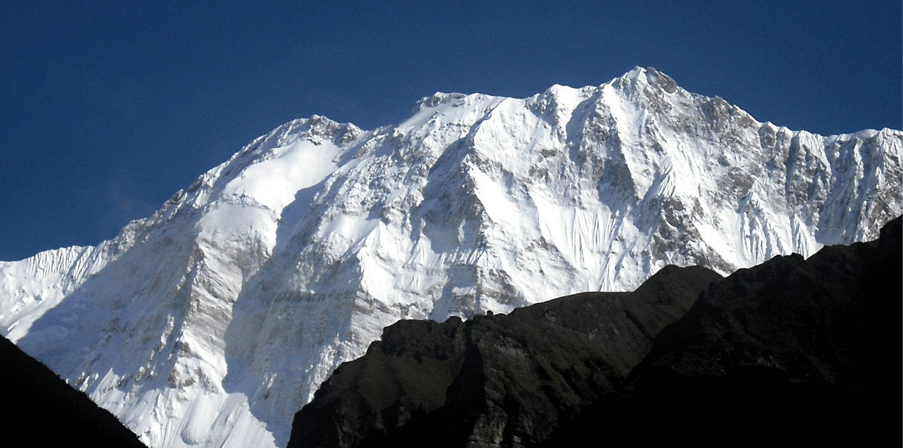 abc trekking