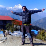 Kumar Bk