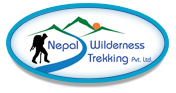 Nepal Independent Guide