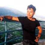 Aaramba Tamang