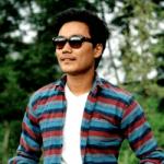 Jaybir tamang