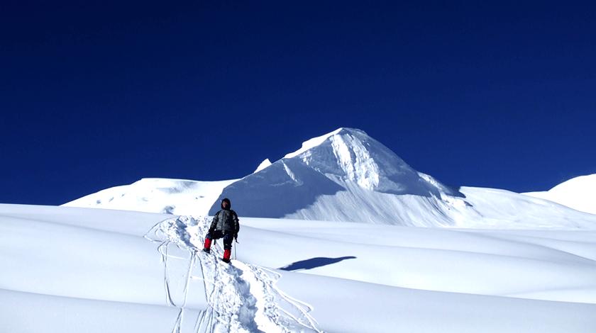 Peak-climbing-nepal
