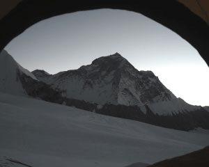 mokalu mountain view