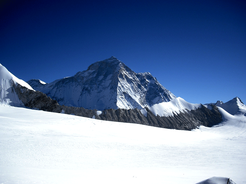 west col pass